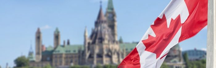 Reflections on Canada 150